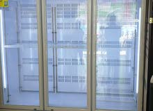 Zenet Chiller 1590 Liters For Sale
