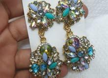 party earring