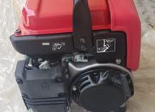 for sale brand new Honda generator EG1000