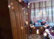 غرفة صاج نضافة 80 بلمية