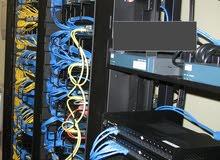 أسس نظام IT فى الشركة او المحل الخاص بك بالكامل باقل سعر ووقت فقط تواصل معنا Build your IT System