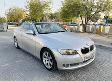 Bmw 320 i coupe 2010
