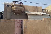 دار للبيع / منطقة العالية مقابل المجمع الطبي