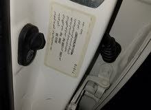 سيارة هيلوكس غمارتين موديل 2011نظيف عرطه