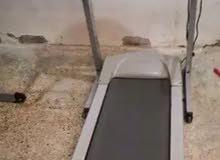jexer tredmill