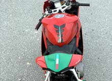 Ducati Panigale 899 - 2015 only 4300kms