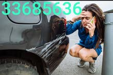 We are doing all kind of Car Repairing – Painting – Electronic and Other Work