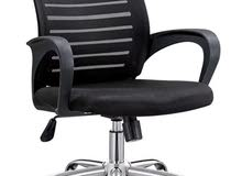كرسي هيدروليك مستورد شبكه طبي