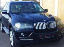 وارد شركة E70.BMW X5 2007