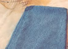 ستائر تفصال خياط قماش خام