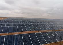 فني تركيب طاقة شمسية كهرباء و ميكانيك كافه أشغال الطاقة بحاجه لعمل فني كهرباء تم