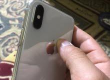 ايفون اكس اس ماكس iphone x s max