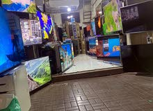SAMSUNG 65 inch QLED OR LG 65 inch oled for sale
