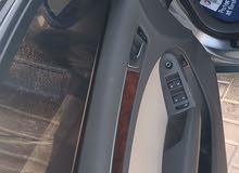 Audi A4.   2010