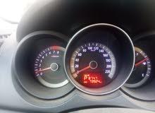 Kia car dealership