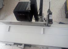 طابعة تاريخ الصنع و ترقيم coding printer imprimantes de marquage