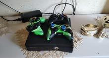 Xbox 360للبيع