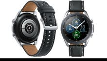 SAMSUNG WATCH 3