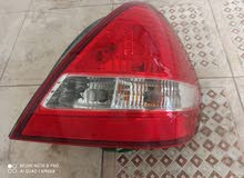 for sale Stop light Tiida