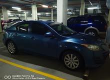 Mazda 3 perfect condition