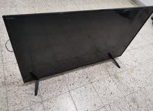 تلفزيون elekta للبيع