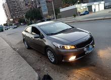 Elghwaby Car Rental سيارات للايجار