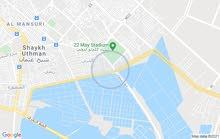 مطلوب شقة عادي للايجار في المنصورة