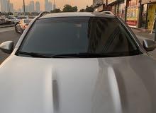 Nissan qachqai for sale