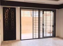 رقم العرض ( 5893 ) للبيع او الأيجار شقة سوبر ديلوكس فارغة في منطقة الصويفية 4 نوم مساحة 220