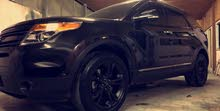 2014 Used Ford Explorer for sale