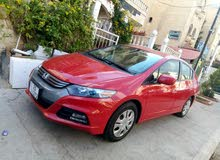 For sale a Used Honda  2014