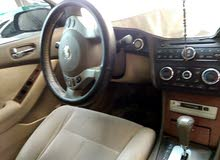 Nissan Altima 2008 in Dubai - Used
