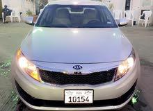 2012 Kia for sale