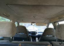 Used 1995 Toyota Previa for sale at best price