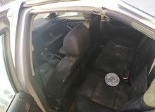 قولف بورا محرك يصرف 0913008093