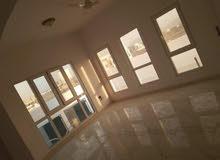 غرف جديده للموظفين والطلاب في الخوض السادسه والسابعة