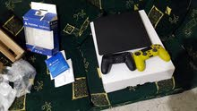 Al Karak - There's a Playstation 4 device in a Used condition