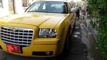 Chrysler 300C for sale in Wasit