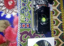 للبيع كارت شاشه 730 4كيكا اخو الجديد