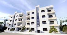 شقة للبيع مساحة 125 م بسعر التكلفة ومن المالك مباشرة