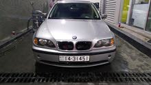 Available for sale! 1 - 9,999 km mileage BMW Other 2001