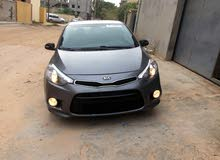 Used 2014 Forte for sale