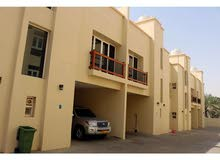 Outstanding 3 BR townhouse for rent in Bausher