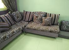 Renew your home now and buy Used Sofas - Sitting Rooms - Entrances