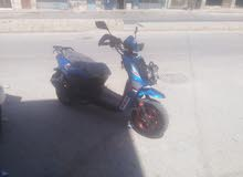 Used Others motorbike for Sale