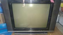 تلفزيونات للبيع