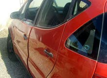 Used 2002 Mercedes Benz A 140 for sale at best price