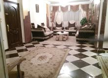 apartment for sale More than 5 directly in Haram