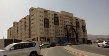 excellent finishing apartment for rent in Muscat city - Bosher