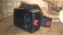 نظارة VR 360 من ماركة هوميدو